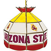 Trademark Games Arizona State Sun Devils 16'' Tiffany Lamp