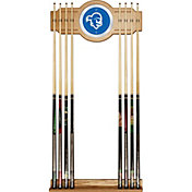 Trademark Games Seton Hall Pirates Cue Rack