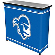 Trademark Games Seton Hall Pirates Portable Bar