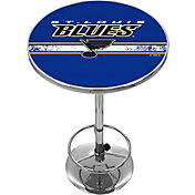 Trademark Games St. Louis Blues Pub Table