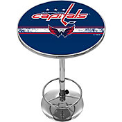 Trademark Games Washington Capitals Pub Table