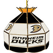 Trademark Games Anaheim Ducks 16'' Tiffany Lamp