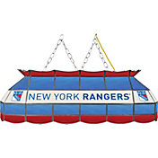 Trademark Games New York Rangers 40'' Tiffany Lamp