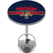 Trademark Games Florida Panthers Pub Table