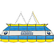 Trademark Games Buffalo Sabres 40'' Tiffany Lamp