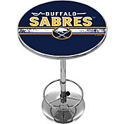 Trademark Games Buffalo Sabres Pub Table