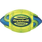 Tangle Creations Large NightBall Football
