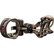 Apex Gear Accu-Strike XS 5-Pin Bow Sight