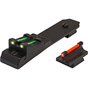 TRUGLO Marlin Rifle Sight Set