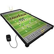 Tudor Games Championship Electric Football
