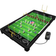 Tudor Games NFL Electric Football