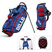 Team Golf Buffalo Bills Fairway Stand Bag