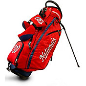 Team Golf Washington Nationals Stand Bag