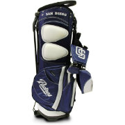Team Golf San Diego Padres Stand Bag