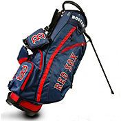Team Golf Boston Red Sox Stand Bag