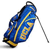 Team Golf UCLA Bruins Stand Bag
