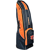 Team Golf Auburn Tigers Travel Cover