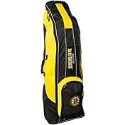 Team Golf Boston Bruins Travel Cover