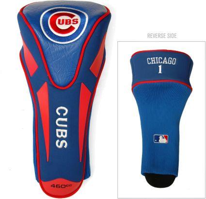 Team Golf APEX Chicago Cubs Headcover