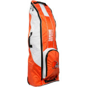 Team Golf Cleveland Browns Travel Cover