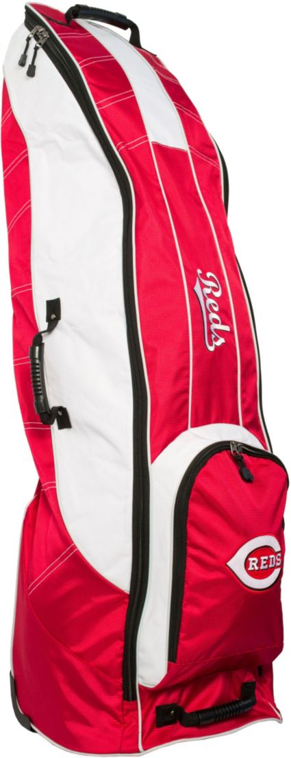 Team Golf Cincinnati Reds Travel Cover