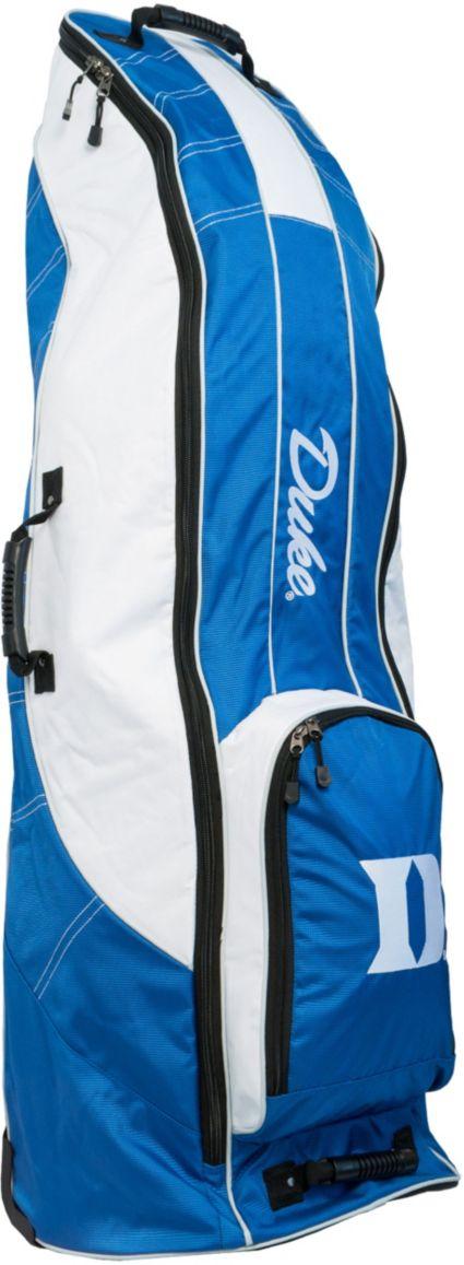 Team Golf Duke Blue Devils NCAA Travel Cover