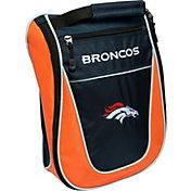 Team Golf Denver Broncos Golf Shoe Bag