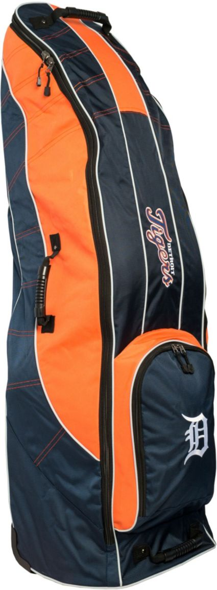 Team Golf Detroit Tigers Travel Cover