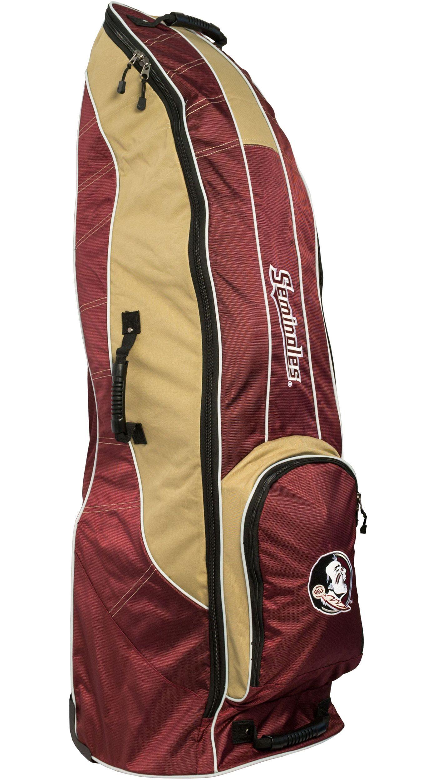 Team Golf Florida State Seminoles Travel Cover