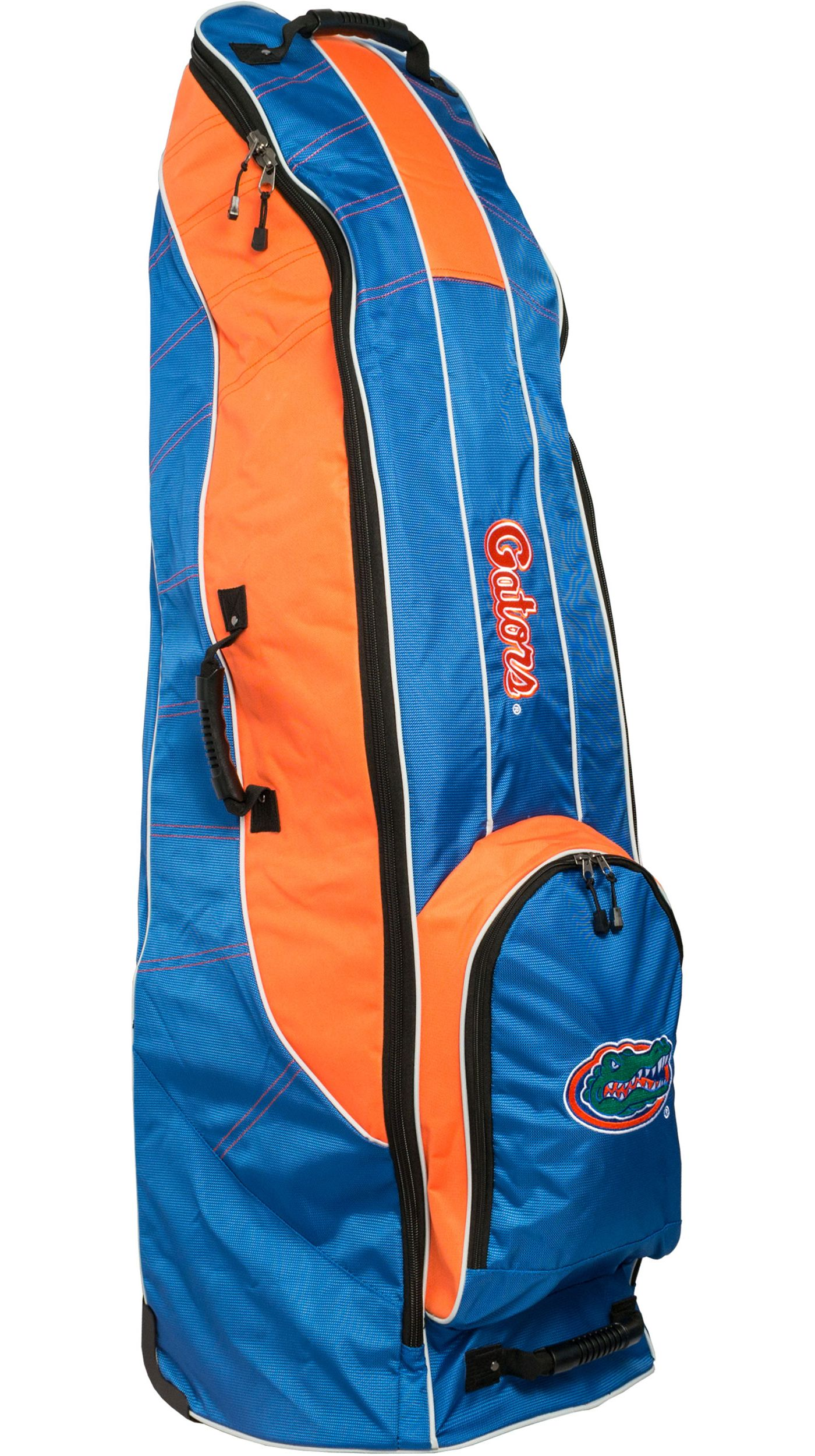 Team Golf Florida Gators Travel Cover
