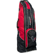 Team Golf Houston Texans Travel Cover