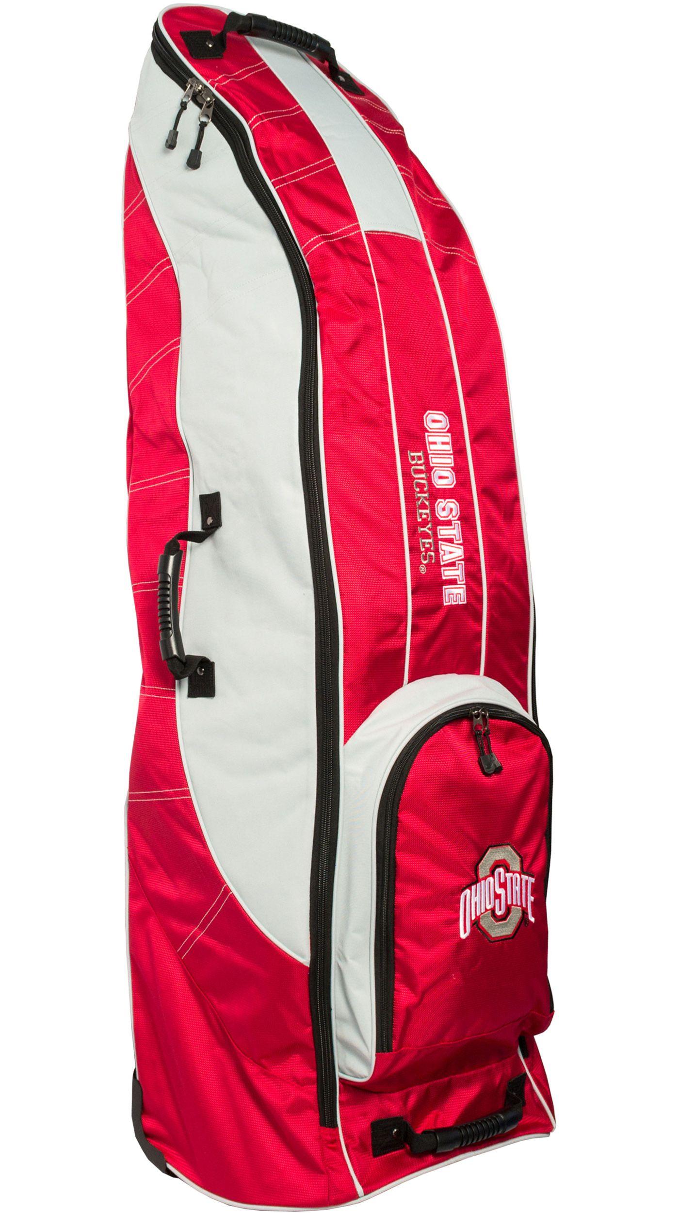 Team Golf Ohio State Buckeyes Travel Cover