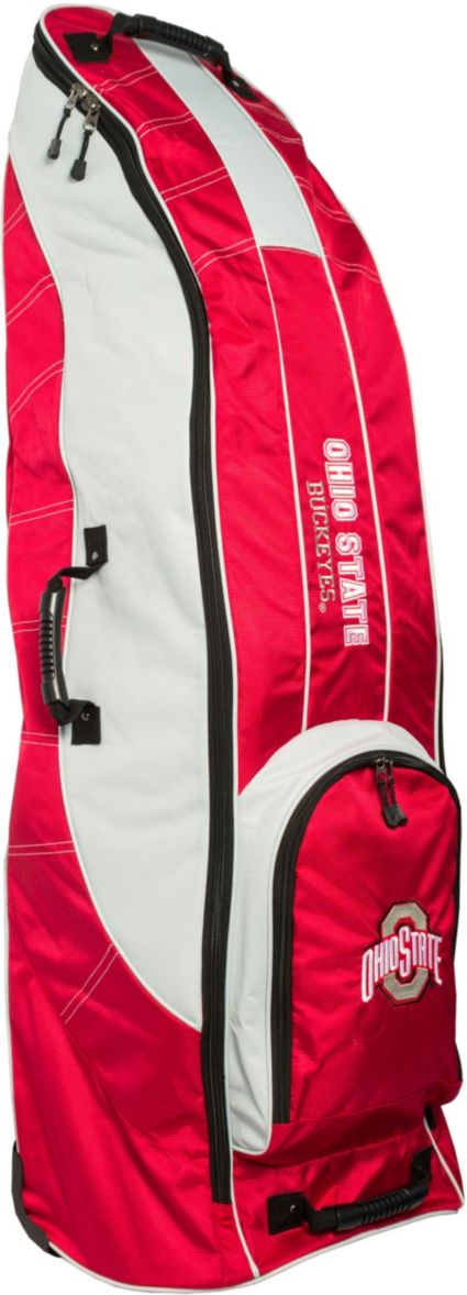 Team Golf Ohio State Buckeyes Travel Cover