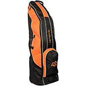Team Golf Oklahoma State Cowboys Travel Cover