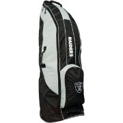 Team Golf Oakland Raiders Travel Cover