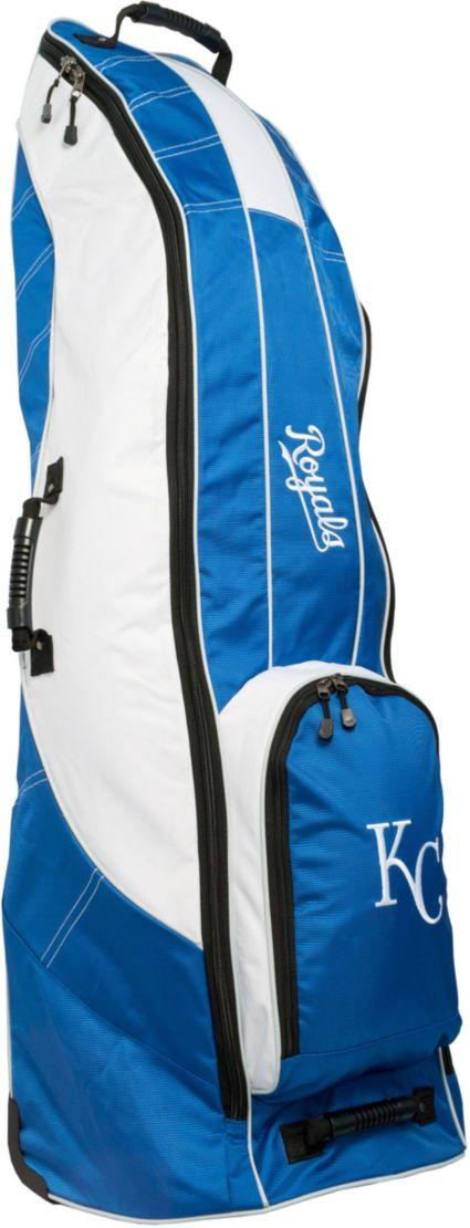 Team Golf Kansas City Royals Travel Cover