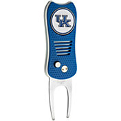Team Golf Kentucky Wildcats Switchfix Divot Tool