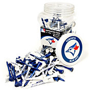 "Team Golf Toronto Blue Jays 2.75"" Golf Tees - 175 Pack"