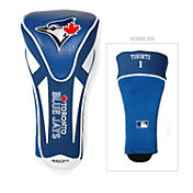 Team Golf Toronto Blue Jays Single Apex Headcover