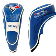 Team Golf Toronto Blue Jays Hybrid Headcover