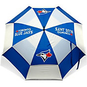 Team Golf Toronto Blue Jays Umbrella