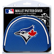 Team Golf Toronto Blue Jays Mallet Putter Cover