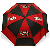 Team Golf Arizona Diamondbacks Umbrella