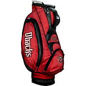 Team Golf Arizona Diamondbacks Victory Cart Bag