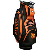 Team Golf San Francisco Giants Victory Cart Bag