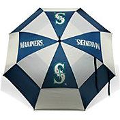 Team Golf Seattle Mariners Umbrella
