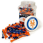 "Team Golf New York Mets 2.75"" Golf Tees - 175 Count"
