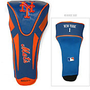 Team Golf New York Mets Single Apex Headcover