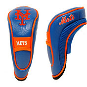 Team Golf New York Mets Hybrid Headcover