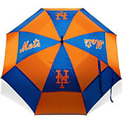 Team Golf New York Mets Umbrella